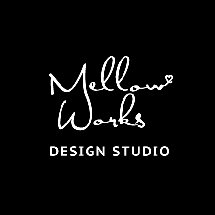 mellowworks design studio